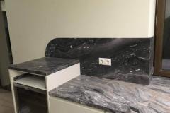 Akmeniniai stalviršiai AS009