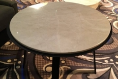 Coffee tables and tables SL003