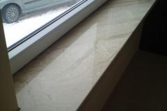 Natural stone window sills PL002