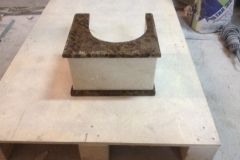 Products of stone AD022