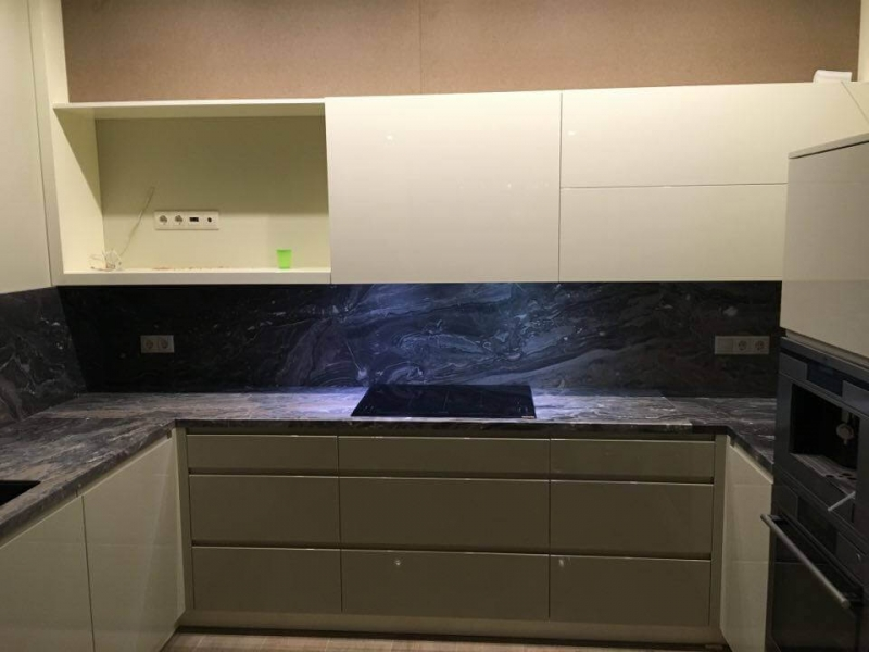 Stone table tops AS006