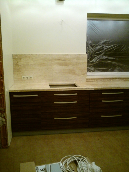 Stone table tops AS024