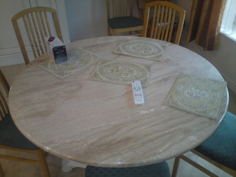 Stone table tops AS037