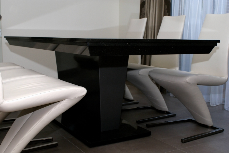 Stone table tops AS080
