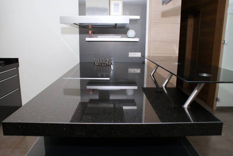 Stone table tops AS084