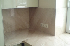Stone table tops AS025