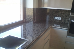 Stone table tops AS029