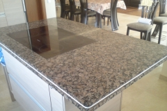 Stone table tops AS030