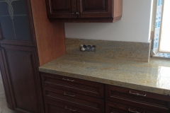 Stone table tops AS050