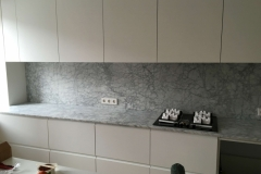 Stone table tops AS063