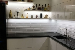 Stone table tops AS075