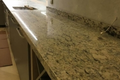 Stone table tops AS090